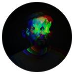 as-profil-150