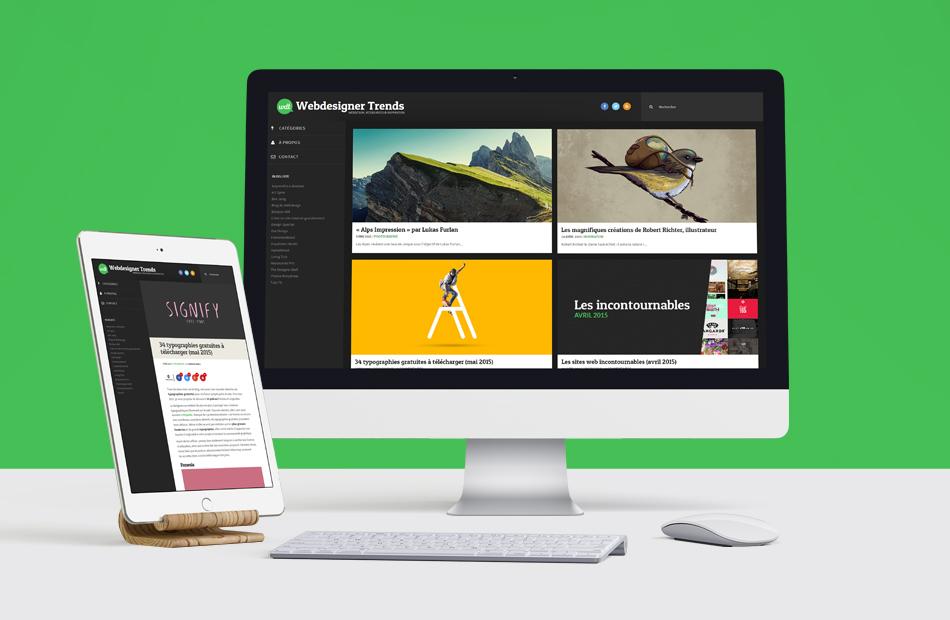 webdesigner-trends-v3