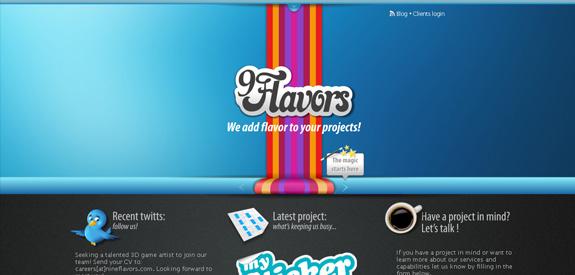 9_flavors