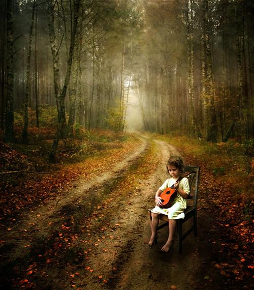 Autumn Piper