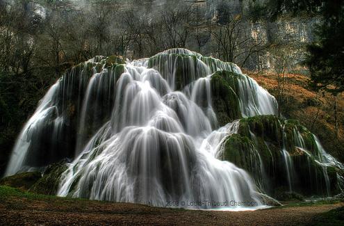 Cascade-des-Tufs