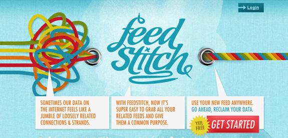feed_stich
