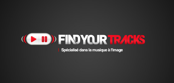 Find Your Tracks