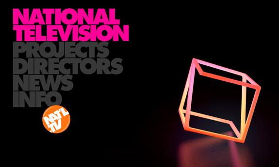 national_tv