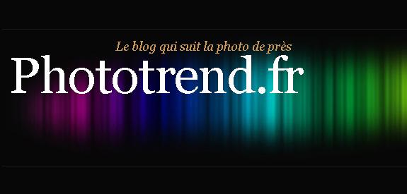 photo_trend