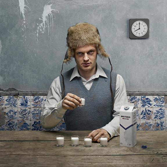 Jeffrey Vanhoutte