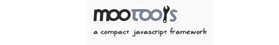 Librairie Javascript