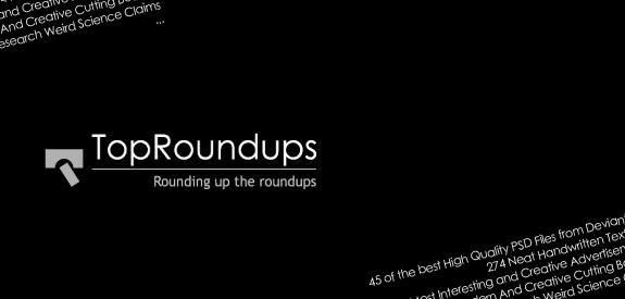 top_round_up
