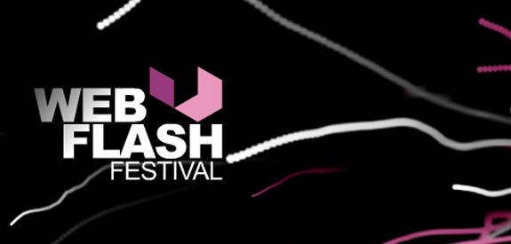 Web Flash 2010