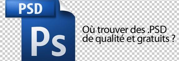 PSD Gratuits De Qualit
