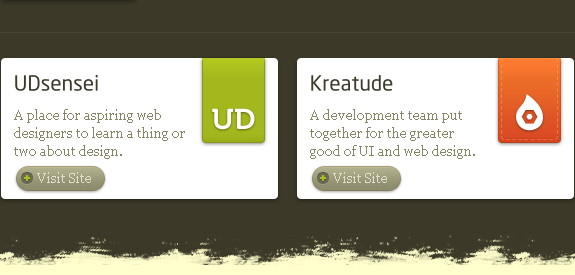 Webdesign Lisse et Poli