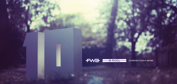 The Fwa Wallpaper