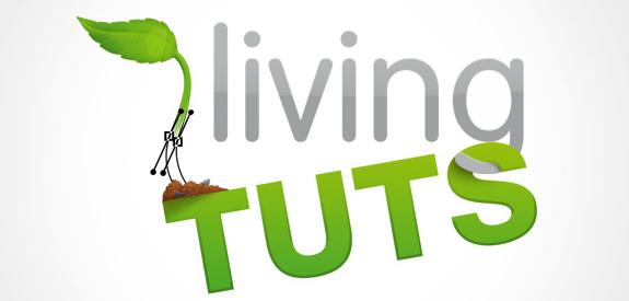 Living Tuts