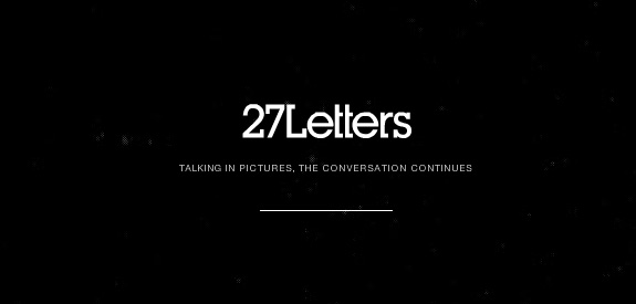 27letters