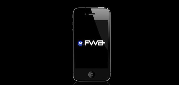Mobile Fwa