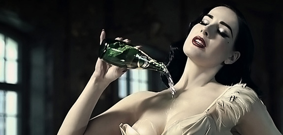 http://perrierbydita.com/chapter1/