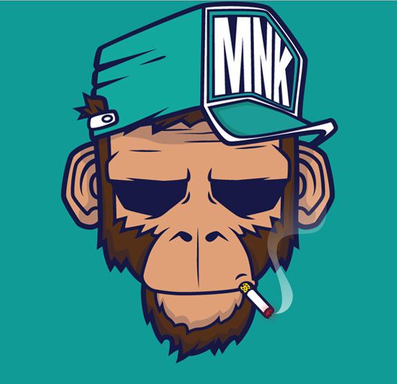 MNK Crew