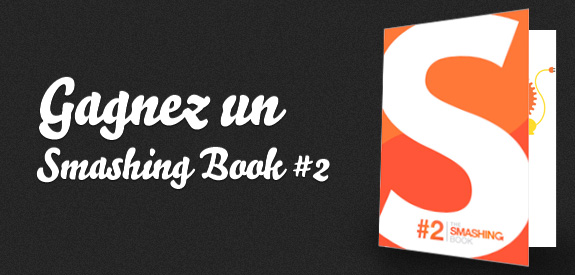 concours-smashing-book