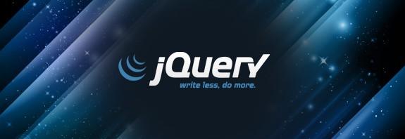 Fullscreen-jquery