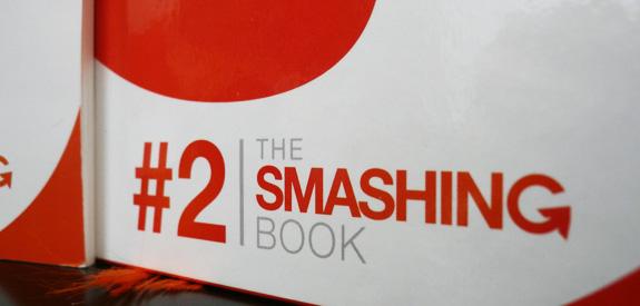 smashing-book-2
