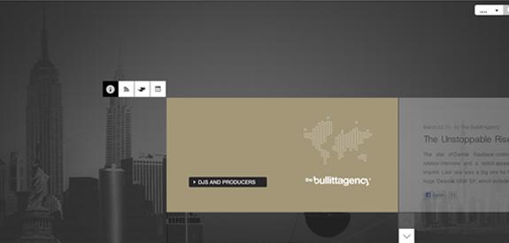 webdesign-incontournable