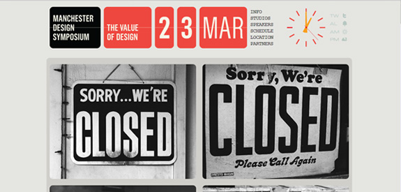webdesign-incontournable-1