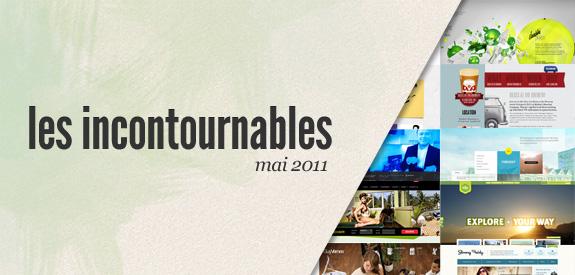 incontournables-mai-2011