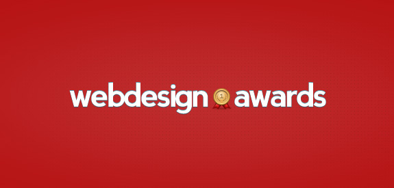 webdesign-awards