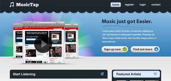 tutoriel-webdesign