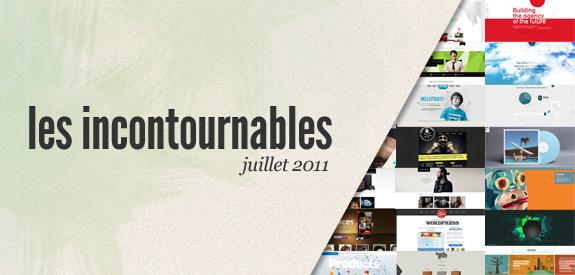 lesincontournables-webdesign-0