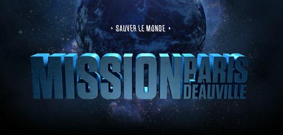 mission-paris-deauville