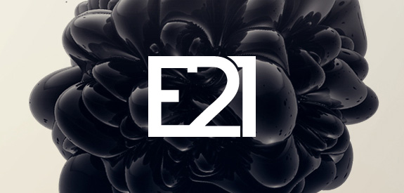 Espadon21