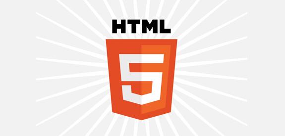 html-5-experiences