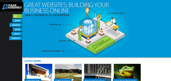 webdesign-incontournable-septembre