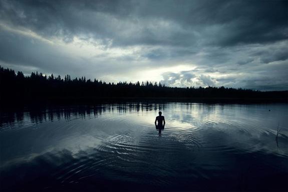 Brice Portolano - Photographe
