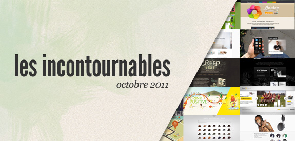 webdesign-incontournable-octobre