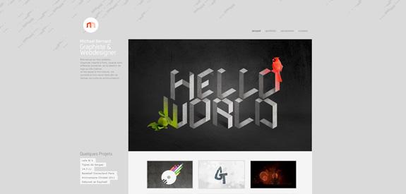 webdesign-incontournable-octobre