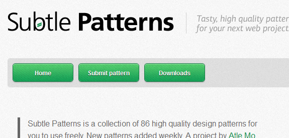 Outils en ligne pour webdesigner