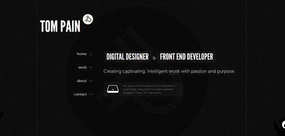tendance-webdesign