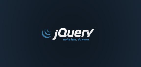 jquery-plugin-2011