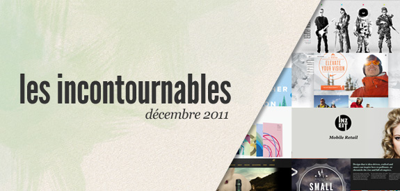 webdesign-decembre-2011-0