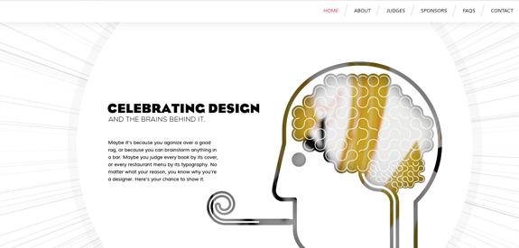 webdesign-decembre-2011