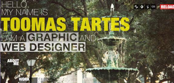 webdesign-tendance-2012