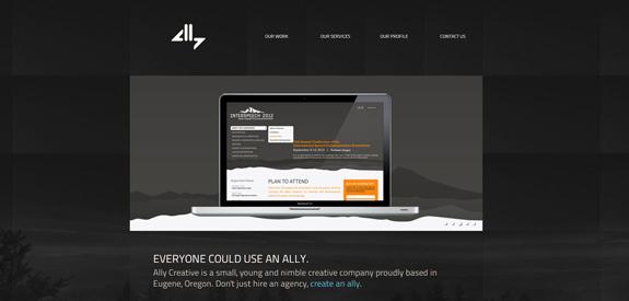 Webdesign incontournable janvier