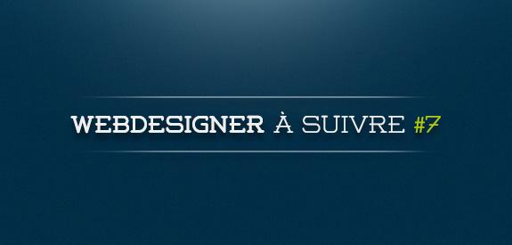 Webdesigner à suivre, Thomas Moeller