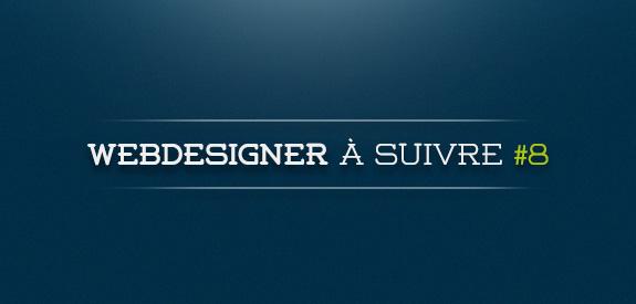 webdesigner-asuivre-8