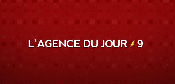 Agence-web-du-jour-9