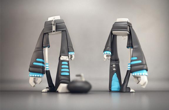 Jouets design