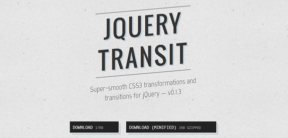 Jquery Mobile Plugin