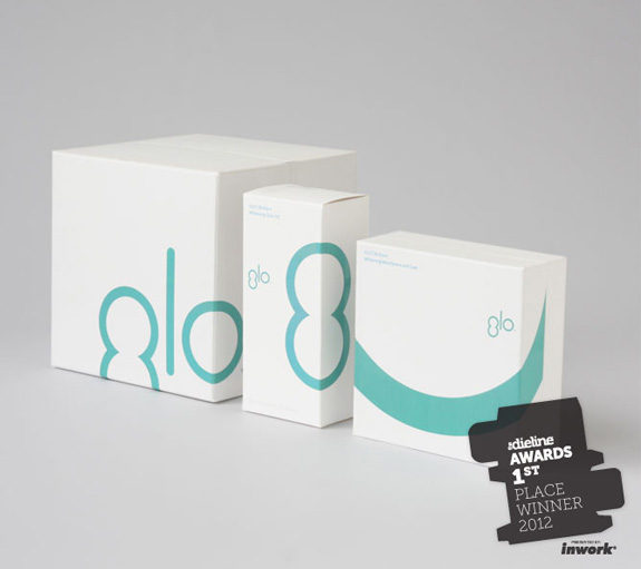 Packaging Minimaliste